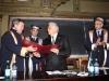 honoris-causa-medicina-14