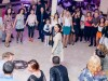 grand-dancing-night-75