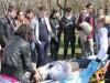Politia rutiera simulare accident 125.JPG