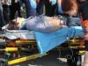 Politia rutiera simulare accident 129.JPG
