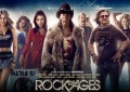 Rock of Ages, în premieră la Cinema Hollywood Multiplex Lotus Oradea