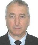Stefanut Traian