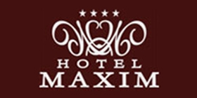 Hotel Maxim Oradea