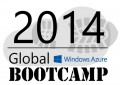 Global Windows Azure Bootcamp din nou la Oradea, la Hotel Continental