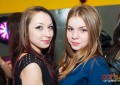 FOTO: Girls Night Out în Yellow Submarine, 8 martie 2014