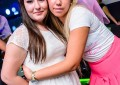 FOTO: Easter Special Weekend în Avenue The Club, 19 aprilie 2014