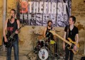 FOTO: B The First live la Bodega