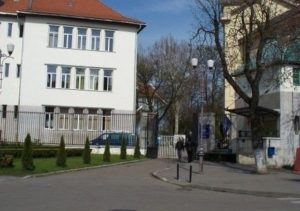 studentioradea