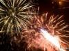 foc-de-artificii-27