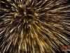 foc-de-artificii-29