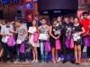 balul-bobocilor-grupului-scolar-transilvania-145