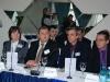 constituirea_asociatiei_firmelor_bihorene_020
