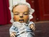 atelier-marionete03