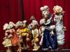 atelier-marionete04