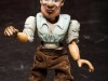 atelier-marionete05