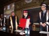 honoris-causa-medicina-46