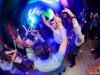 kitsch-party-67