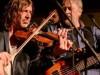concert-pasarea-rock-332