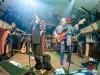 concert-pasarea-rock-354