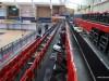 sala-sporturilor-39