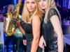 the-lady-with-the-sax-and-the-violin-girl-111.jpg