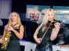 the-lady-with-the-sax-and-the-violin-girl-13.jpg