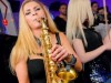 the-lady-with-the-sax-and-the-violin-girl-34.jpg