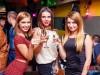 girls-night-out-2805