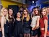 girls-night-out-2815
