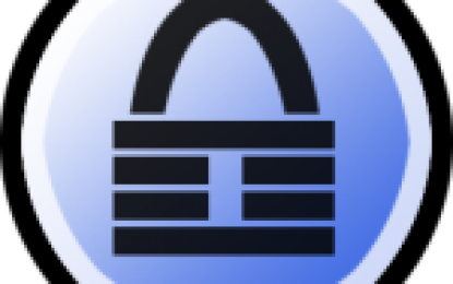 KeePass Password Safe – gestionarul parolelor noastre