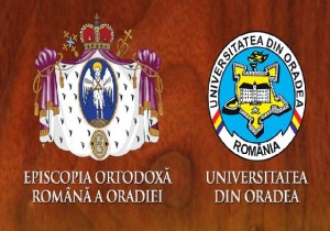 episcopie universitate