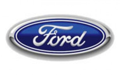 3 Modele Ford la Black Friday