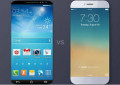 Galaxy S6 mai bun decat Iphone 6 ?