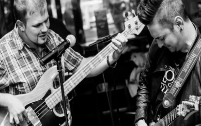 FOTO: Live sessions in Lord's