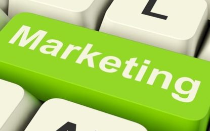 Eroare de comunicare sau marketing?